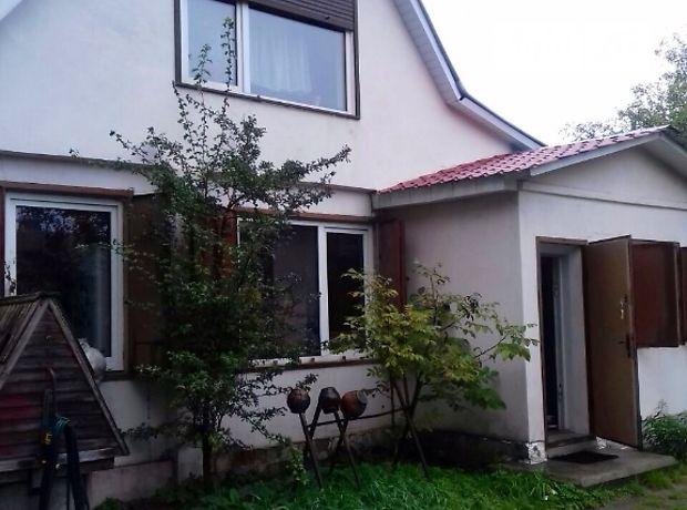 Продажа дачи, 138.5м², Киев, р‑н.Подольский