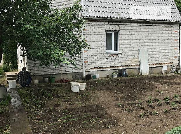 Продажа дачи, 120м², Киевская, Киево-Святошинский, c.Ходосовка, Лесная