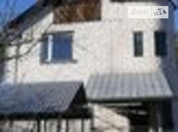 Продажа дачи, 220м², Киевская, Киево-Святошинский, c.Капитановка
