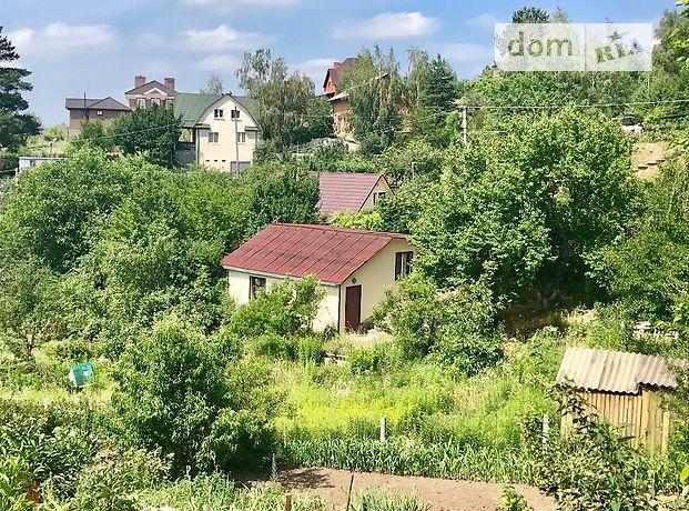 Продажа дачи, 30м², Киевская, Киево-Святошинский, c.Музычи