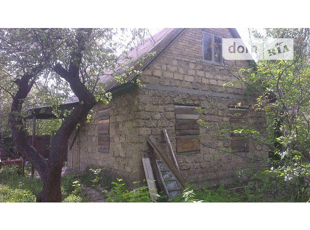 Продажа дачи, 32м², Киевская, Киево-Святошинский, р‑н.Боярка, Маяковского