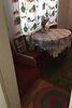 п`ятикімнатна дача з цокольним поверхом, 87 кв. м, цегла. Продаж в Новій Дофінівці (Одеська обл.) фото 2