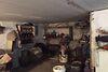 п`ятикімнатна дача з цокольним поверхом, 87 кв. м, цегла. Продаж в Новій Дофінівці (Одеська обл.) фото 5