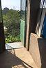 п`ятикімнатна дача з цокольним поверхом, 87 кв. м, цегла. Продаж в Новій Дофінівці (Одеська обл.) фото 6