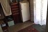 п`ятикімнатна дача з цокольним поверхом, 87 кв. м, цегла. Продаж в Новій Дофінівці (Одеська обл.) фото 8