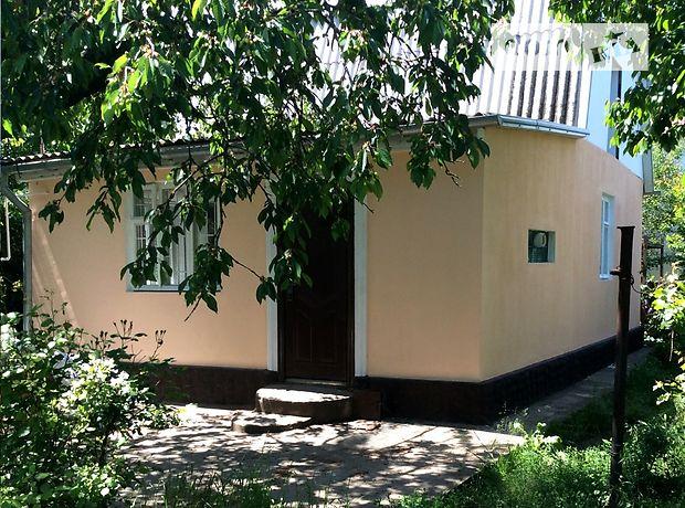 Продажа дачи, 40м², Одесская, Коминтерновское, c.Светлое