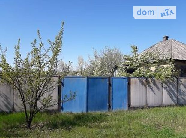 Продажа дачи, 43м², Донецкая, Красный Лиман, c.Дробишево