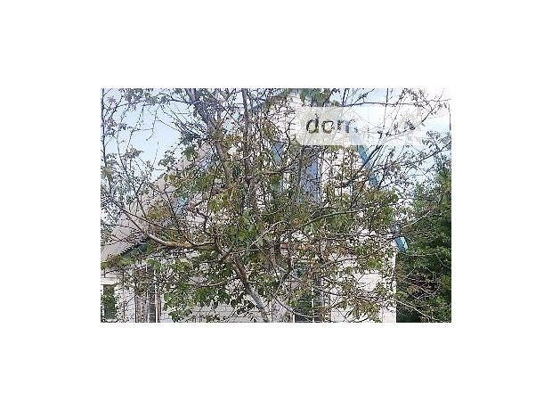 Продажа дачи, 42м², Полтавская, Кременчуг, c.Потоки