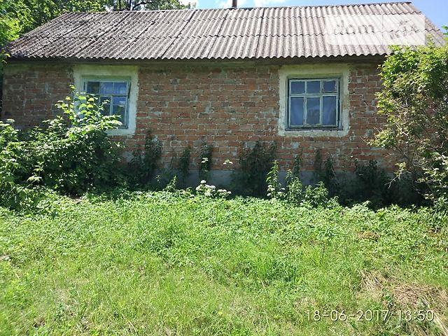 болезни вызывают фото села будки тернопольская обл украина салона это единственное