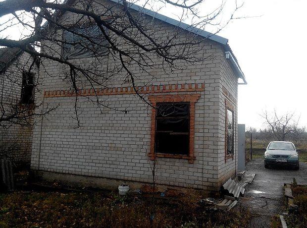 Продажа дачи, 90м², Днепропетровская, Кривой Рог, c.Марьяновка
