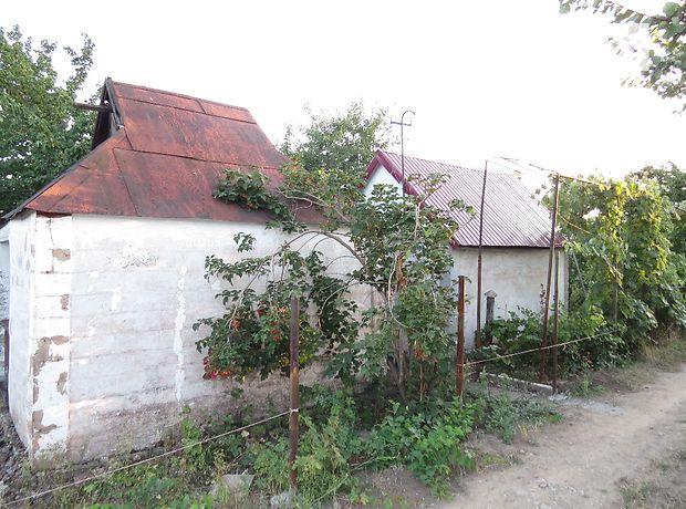 Продажа дачи, 20м², Днепропетровская, Кривой Рог, р‑н.Центрально-Городской