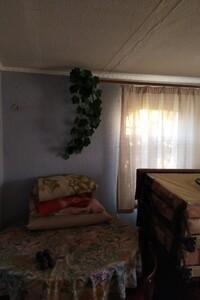 трехкомнатная дача c мансардным этажом, 35 кв. м, кирпич. Продажа в Черняховке (Кировоградская обл.) фото 2