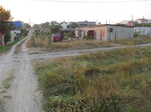 Продажа дачи, 110м², Республика Крым, Ленино, c.Щелкино