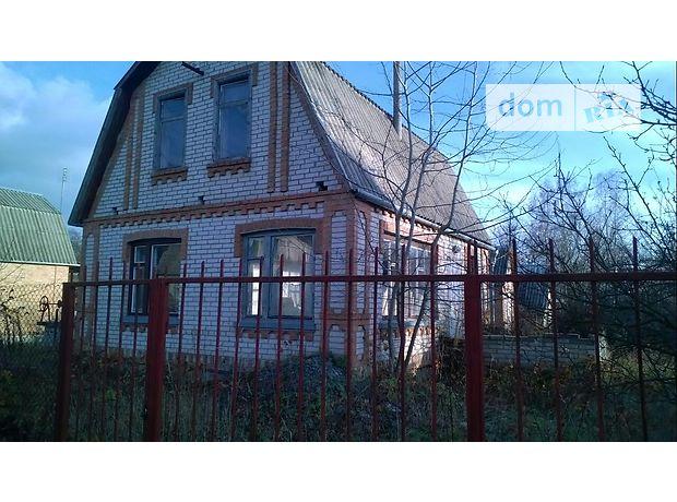 Продажа дачи, 56м², Винницкая, Литин, c.Петрик