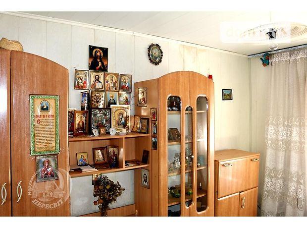 Продажа дачи, 45м², Винницкая, Литин, р‑н.Рыбачье, Іва