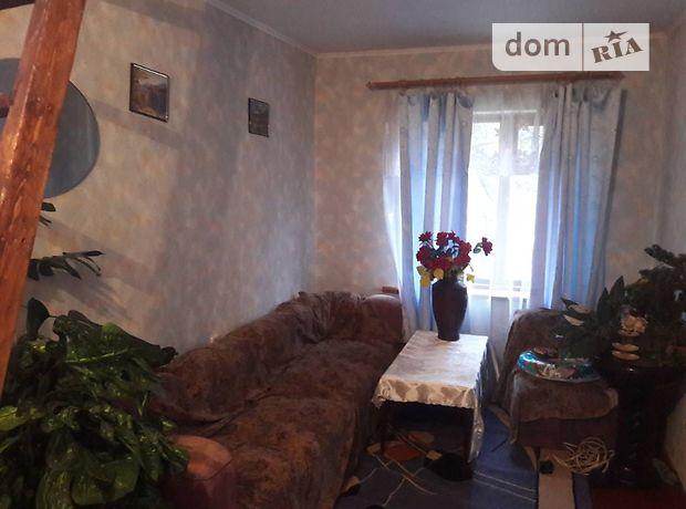 Продажа дачи, 50м², Винницкая, Литин, р‑н.Рыбачье