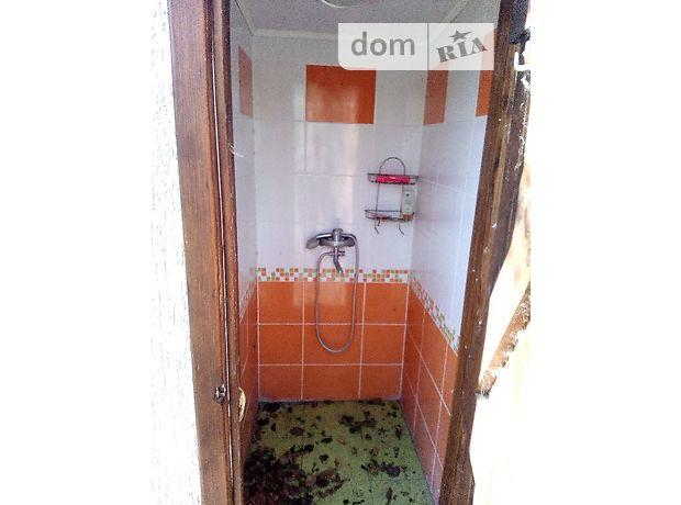 трехкомнатная дача c мансардным этажом, 70 кв. м, шлакоблок. Продажа в Луганске, в районе Счастье фото 1