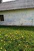 двухкомнатная дача, 47 кв. м, кирпич. Продажа в Липовцах (Львовская обл.) фото 2
