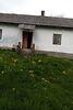 двухкомнатная дача, 47 кв. м, кирпич. Продажа в Липовцах (Львовская обл.) фото 3
