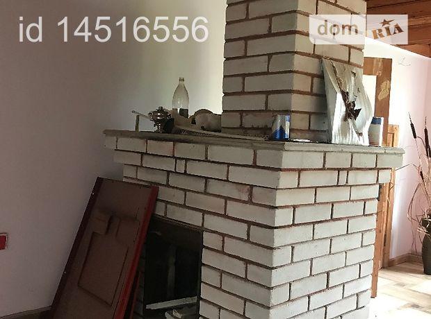 Продажа дачи, 120м², Львов, Конопниця