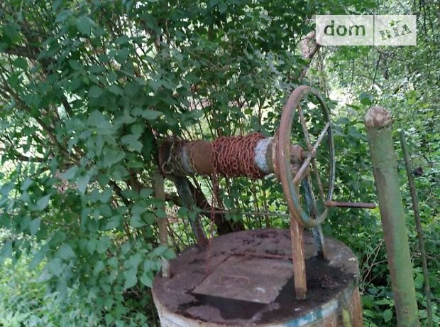 Продажа дачи, 64.5м², Львов