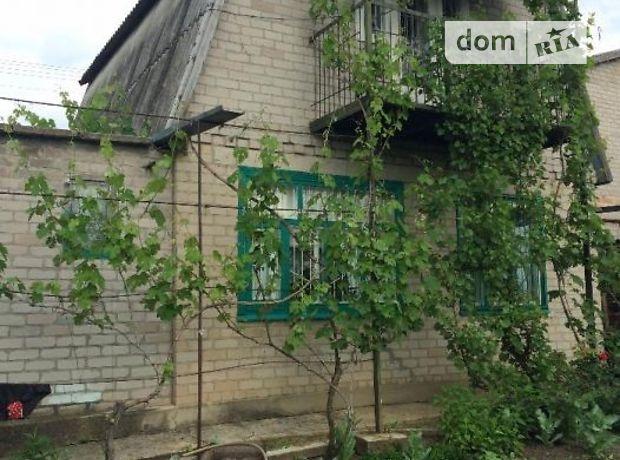 Продажа дачи, 64.2м², Запорожская, Мелитополь, c.Мирное