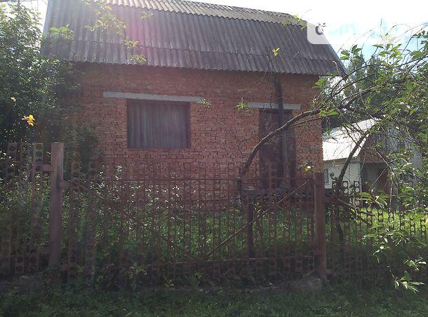 Продажа дачи, 65м², Львовская, Моршин
