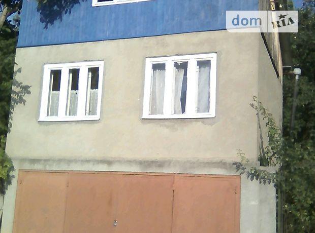 Продажа дачи, 55м², Закарпатская, Мукачево, Северная