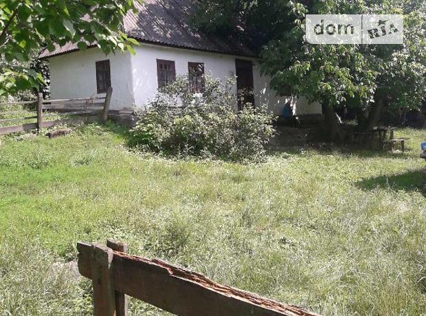 Продажа дачи, 40м², Винницкая, Немиров