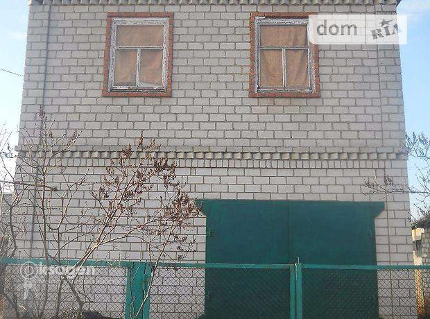 Продажа дачи, 40м², Николаев, р‑н.Лупарево, Лупарево