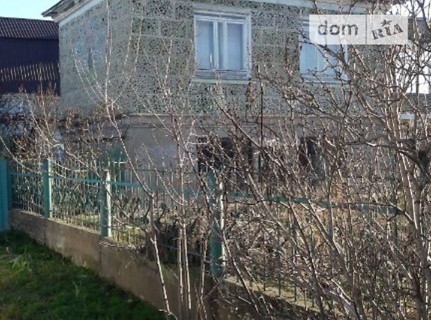 Продаж дачі, 80м², Миколаїв, р‑н.Матвіївка, CТ Сосновое