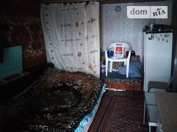 Продажа дачи, 12м², Николаев, р‑н.Намыв, 5-й Причал