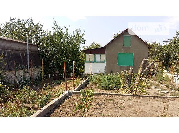 Продажа дачи, 40м², Николаев, р‑н.Радсад