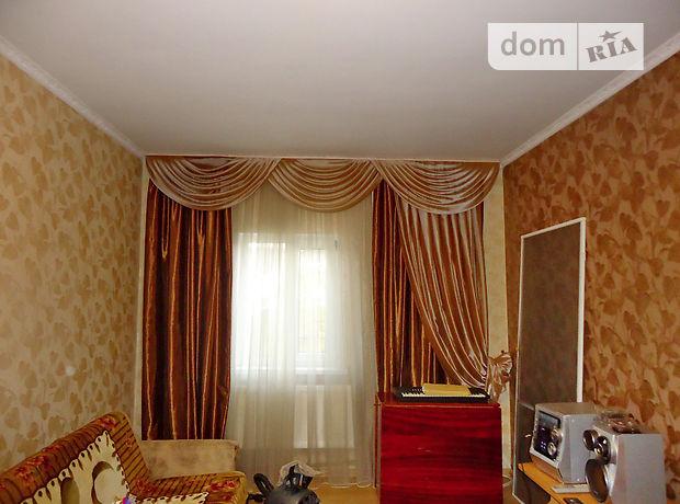 Продажа дачи, 114м², Николаев, р‑н.Ракетное Урочище