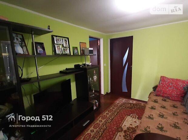 двухкомнатная дача, 33 кв. м, кирпич. Продажа в Николаеве, в районе Широкая Балка фото 1