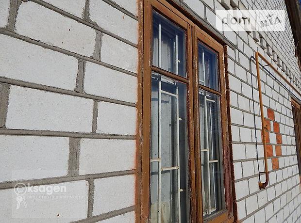 Продажа дачи, 50м², Николаев, р‑н.Терновка, Вымпел