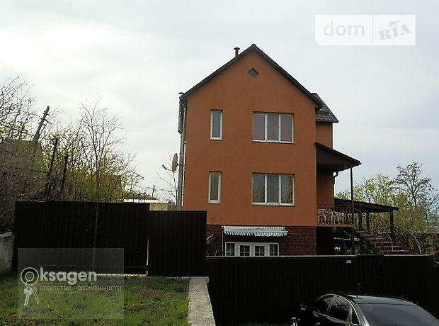 Продажа дачи, 145м², Николаев, р‑н.Центральный