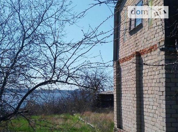Продажа дачи, 30м², Николаев, р‑н.Варваровка, Прогресс