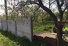 трехкомнатная дача, 65 кв. м, пеноблок. Продажа в Воскресенском (Николаевская обл.) фото 2