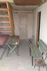 трехкомнатная дача, 65 кв. м, пеноблок. Продажа в Воскресенском (Николаевская обл.) фото 5