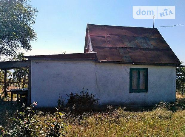Продажа дачи, 27м², Николаев, р‑н.Заводской