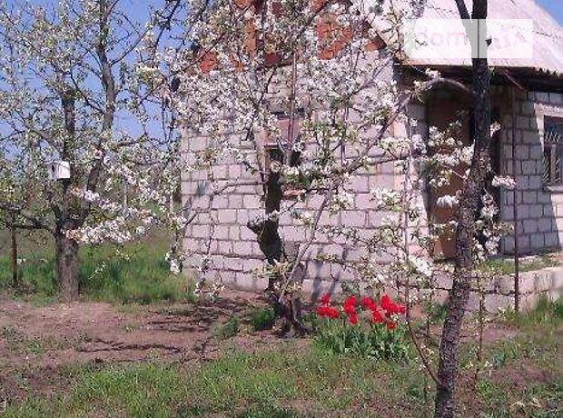 Продажа дачи, 18м², Николаев, р‑н.Заводской, Весняное