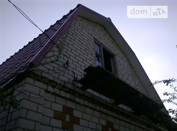 Продажа дачи, 87м², Николаев