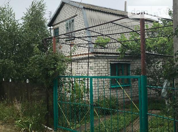 Продажа дачи, 50м², Николаев