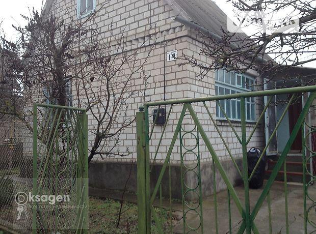 Продажа дачи, 50м², Николаев, Сосновое
