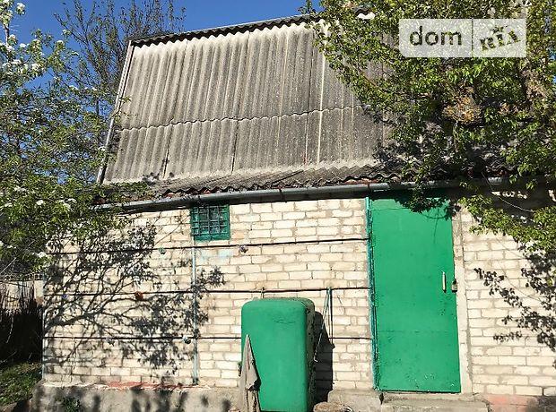 Продажа дачи, 60м², Херсонская, Новая Каховка