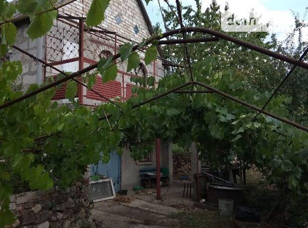 Продажа дачи, 50м², Николаевская, Новая Одесса, c.Себино, СО Маяк