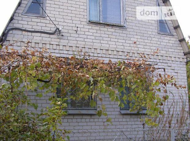 Продаж дачі, 70м², Дніпропетровська, Новомосковськ, c.Новоселівка