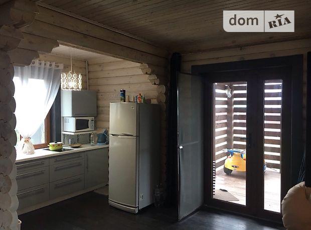Продажа дачи, 90м², Днепропетровская, Новомосковск, c.Новоселовка