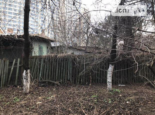 п`ятикімнатна дача, 106 кв. м, цегла. Продаж в Одесі, в районі Аркадія фото 1